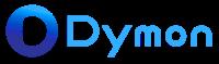 株式会社ダイモンのロゴ