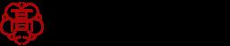 学校法人関西学園 関西高等学校のロゴ